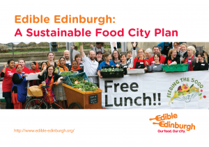 EdibleEdinSusFoodCity-Plan-140429-FINAL 1