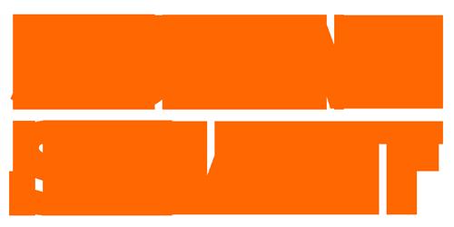 Sugar Smart logo