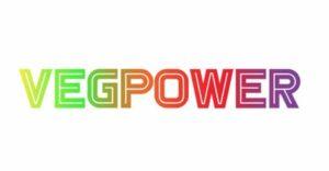 Vegpower logo