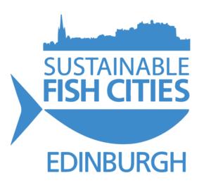 Sustainable Fish Cities Edinburgh