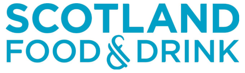 Scotland Food & Drink logo