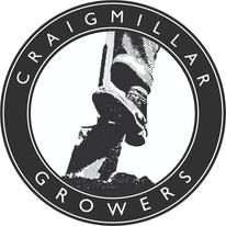 Craigmillar growers